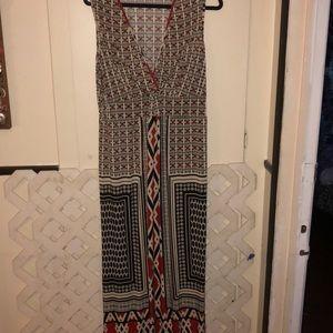 Beautiful and comfortable dress 👗